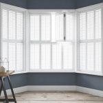 Window Shutters in Sydney- The benefits of installing window shutters