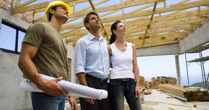 Builders Brisbane- Tips for building a house