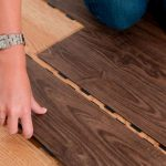 Benefits of Hybrid Click Flooring