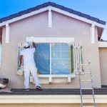 Choosing a House Painter in Melbourne