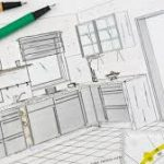 How to find a commercial architect for your Sydney project