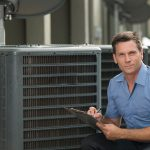 Air-conditioning Services Gold Coast