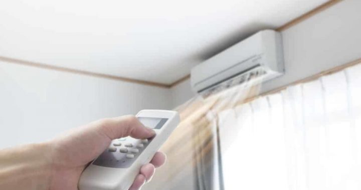 Why a DIY Air Conditioning Installation could cost more
