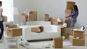 What to do when looking for a removals company on the Gold Coast
