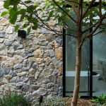 Factors to consider before stone cladding